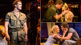 Alistair-Brammer--West-End--Broadway--Musical--Miss-Saigon--Interview