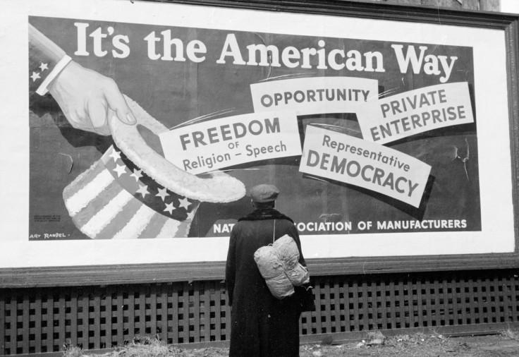 americanway.jpeg