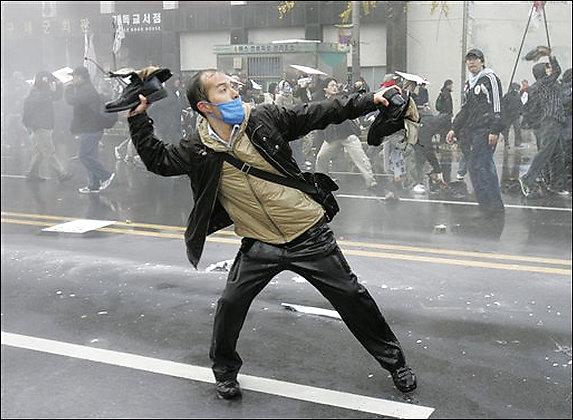 protestshoe.jpg